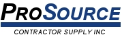 prosource-logo.jpg